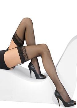 gb_Sun-Satin-15-Stockings