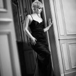 Andrea Hausmann Photography