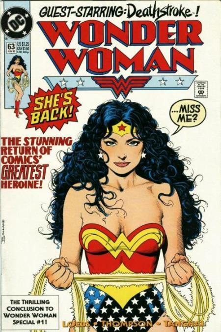 Wonder_Woman_v.2_63